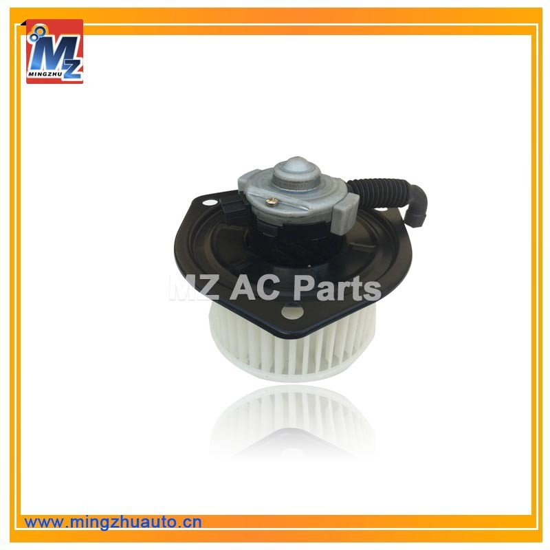 Car Portable Air Conditioner Parts Mitsubishi Blower Motor For BLENDER 325A TOYOTA CROWN