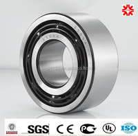 3318A Angular Contact Ball Bearing with high precision