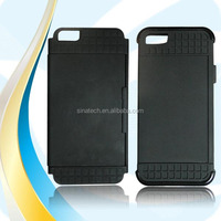 factory price pc protector para celulares for iphone 5