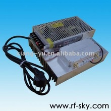 1-30MHz Vhf amplifier gsm for radio power amplifier chassis