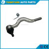 /product-detail/45406-39145-steering-tie-rod-end-rack-end-axial-rod-end-toyota-crown-60320006690.html