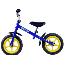 Kids Balance Bike Bycicle Bike For Children With CE