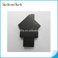 Promotional 2GB House Shape USB Flash Drive USB Memory Stick