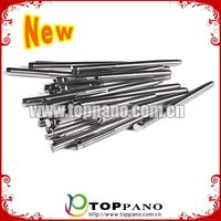 portable strong stainless steel bio scalar energy pen manufacturer