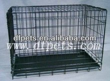 New Dog Cages