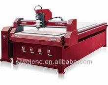 SUDA CNC ENGRAVER MACHINE