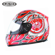 Customized decals full face arai motorcycle ls2 helmet for sale