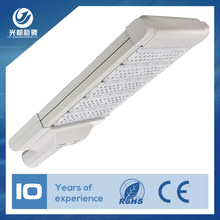 New Design Aluminum Promotional Sale 70w 100w 150w 200w led off road light