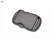 50mm Plastic Safety Buckles