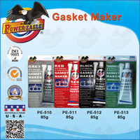 Gasket Maker sealant