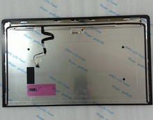 "LM270WQ1-SDF2 for iMac 27"" All In One PC A1419 LCD Panel Replacement"