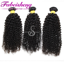 2018 Paypal Accepted Online Stores Remy Human Hair Wholesale Factory Human Hair Weave Wholesale