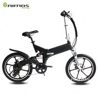 new products 2018 folding e bike disc brakes/foldable electric bike/mini bicycle/foldable ebike 250W