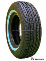 155/65r14,165/60r14,165/70r14,175/65r14 wholesale cheap tyre radial colored car tires for sale