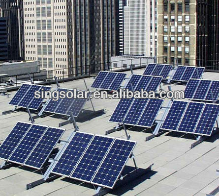 280 watt photovoltaic solar panel/solar modules,solar products,poly cell panel/solar panel pakistan lahore