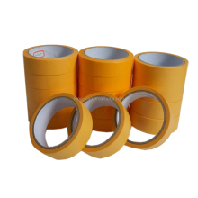 fashion design jumbo washi tape romania washi paper tape for protective and decorative