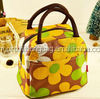 lunch bag for office canvas tote bag for grils