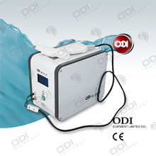 CE MesoGun Therapy 0.5mm/1mm/1.5mm/2mm treatment depth skin care (V60)