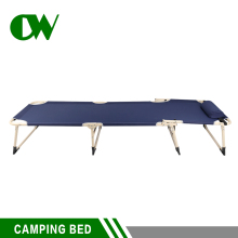 Best sale cheap beach fabric sleeping portable carry adult plastic wholesale travel folding camping cot