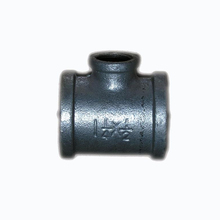 plumbing materials ,pipe and pipe fittings ,reducing tee pipe and fitting