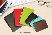 new product supply note book with pen
