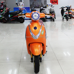 China electric motorcycle cheap price New arrival chinese motorbike New 2016