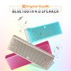Xiaomi Authorized Global Dealer Mi Bluetooth Speaker Handsfree Support with Aux Input Wireless Speaker Sound Box For Sale