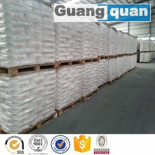 CAS 13463-67-7 Rutile and Anatase Titanium Dioxide in Chemicals