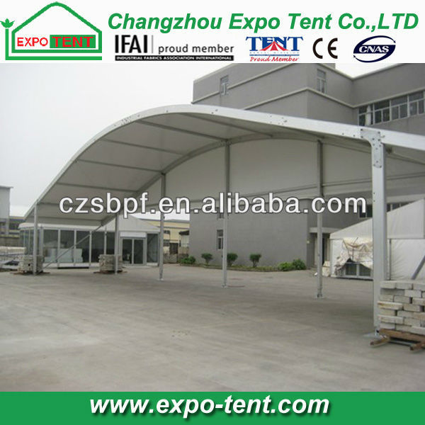 geodesic large dome tents event tent