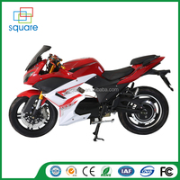 2016 fashion high power electric motocycle with best price
