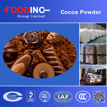 Low Fat Natural Cocoa Powder wholesale,Alkalized Cocoa Powder,Cocoa Powder 25KG