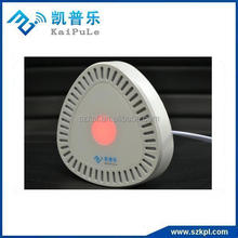 High quality home gas leak detector, home natural gas detector linked with air valve