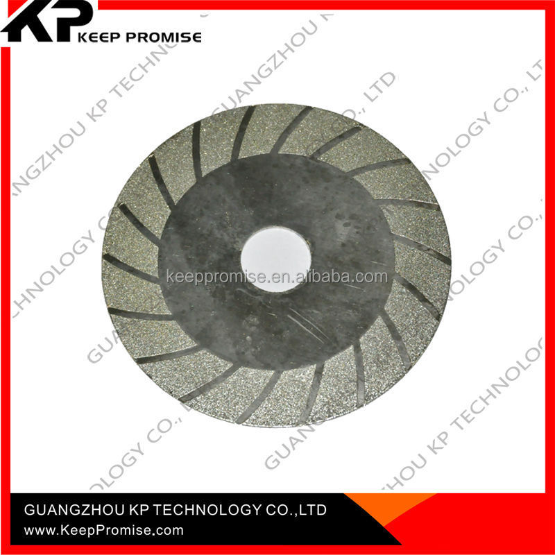 New products on china market cutting wheel / diamond disc
