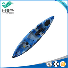 On-time delivery Quality Guaranteed Recreational kayak