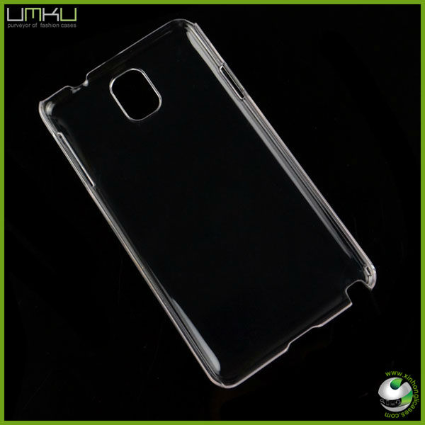 For samsung galaxy note 3 mobile phone blank cases,cheap mobile phone blank case for samsung galaxy note 3