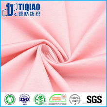 Strict quality inspection 100% supima cotton knit fabric