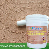 white knight flex coat roof coating