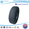 New china brand good quality radial snow tyre