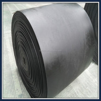 Trading & supplier of china products high quality rubber belt