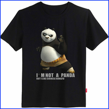 High quality 100% cotton anime t shirts wholesale t shirts china manufacturing printed t shirts