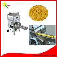corn shelling machine/maize sheller/husker sheller with low price