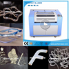20 Years Manufacturer mobile phone/cup/dog tag laser engraving machine