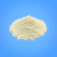 decolourising agents Bleaching Clay for used engine oil