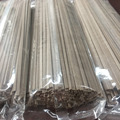 Air dried Buckwheat Soba Noodles