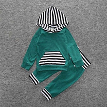 Bulk buy knit baby baby organic cotton clothing kids clothes wholesale fall children's boutique girl clothing outfits