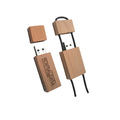 Engraved logo wood usb stick 4gb custom logo usb flash 2.0 3.0 flash drive stick