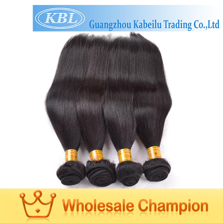 Peruvian virgin hair extension human , wholesale grade 7a virgin hair, virgin peruvian human hair weave