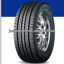 boto/winda brand cheap wholesale tires 235/75r15 on sale
