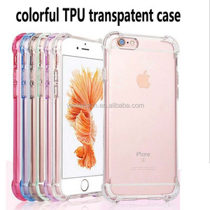 China wholesale cell phone accessory 2016 electroplating tpu case cover for iphone 10