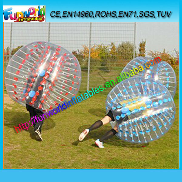 world cup 2014 soccer ball size weight /soccer bubble for football for sale